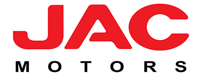 JAC Motors South Africa Head Office